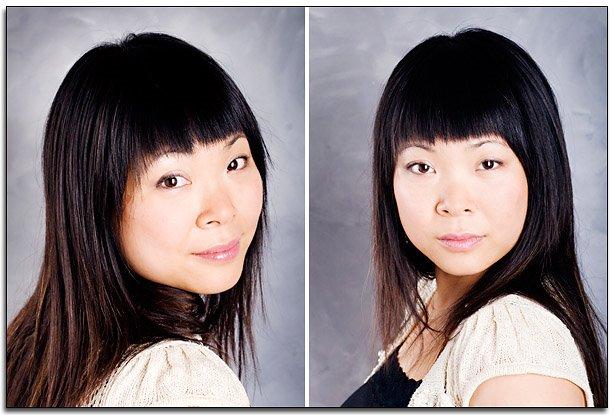 Portrait35