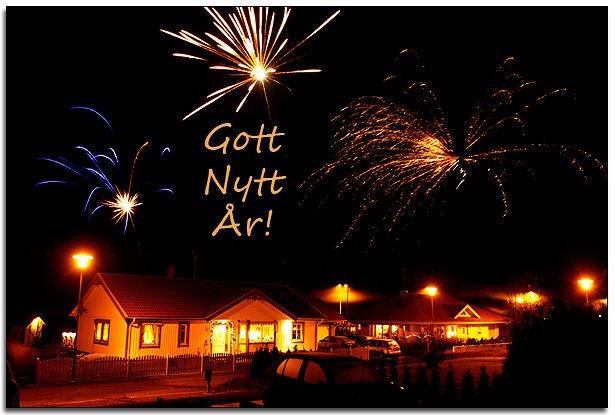 Gott-Nytt-C3-85r-4
